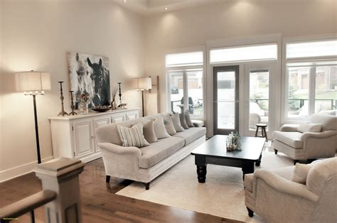 modern country decorating ideas  living rooms apartment
