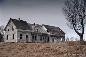 maisons abandonn 233 es dans les cantons de l est urbex