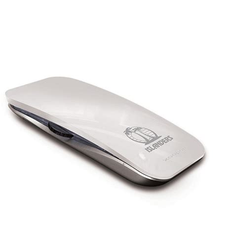 Usb Wireless Mouse M Tech 2 0 customisable gifts