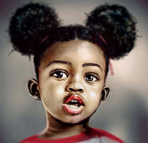 pintrest pics of african americans with natural puff hairstyles afro puffs drawings pinterest afro puff afro