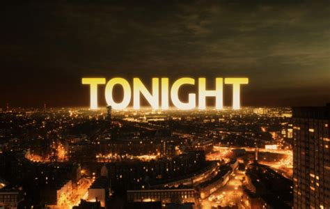 what is on tonight itv tonight needs bingo players daily dabber freebingo uk