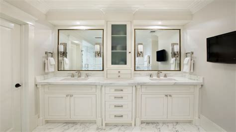Home Depot Bathroom Design Center Bathroom Mirror Storage Home Depot Bathroom Vanities Bathroom Vanities With Center Tower