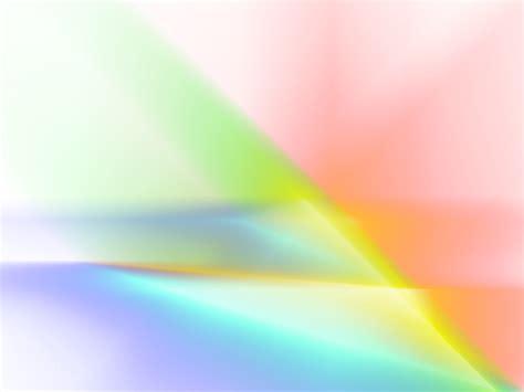 renders luminosos para photoshop gratis marcos gratis para fotos destellos png efectos luminosos