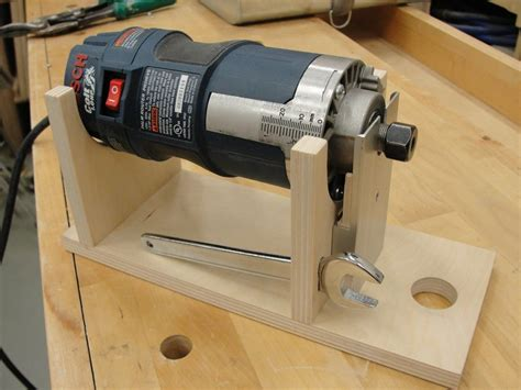 ab wann erbschaftssteuer woodworking projects router 17 router tips woodworking