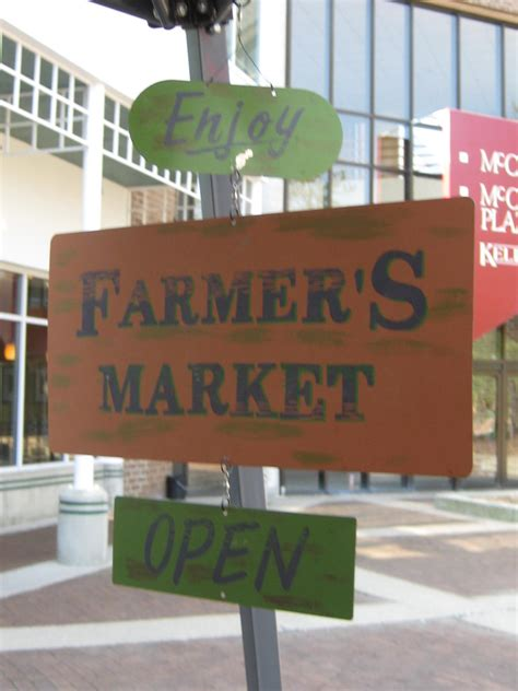 Valley Farmers Market Association Localharvest Battle Creek Farmers Market Association Localharvest