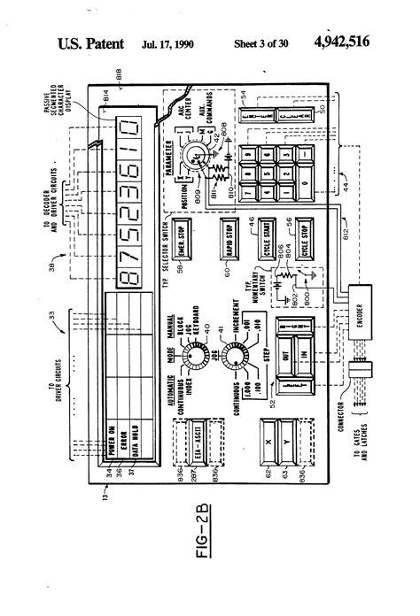 แบบผ งภ ม ของวงจรรวม layout designs of integrated circuit rights to layout designs of integrated computer circuits 28 images integrated circuits ssi