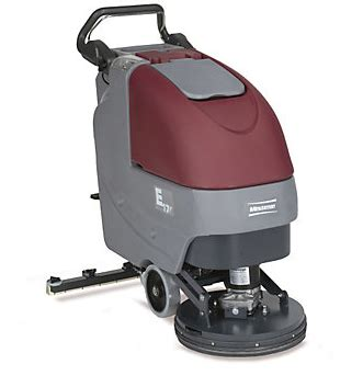Commercial Floor Scrubbers by Factors To Consider Before You Purchase Commercial Floor