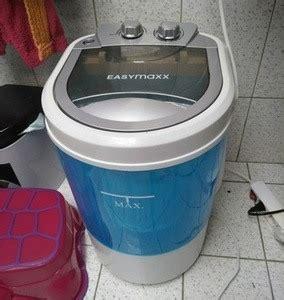 waschmaschine kleinformat mini waschmaschine vergleich 2017 testbericht kaufberatung