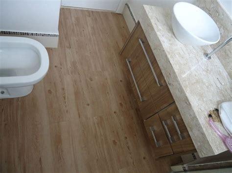 piso porteiros no estado do 25 melhores ideias sobre piso vinilico cozinha no