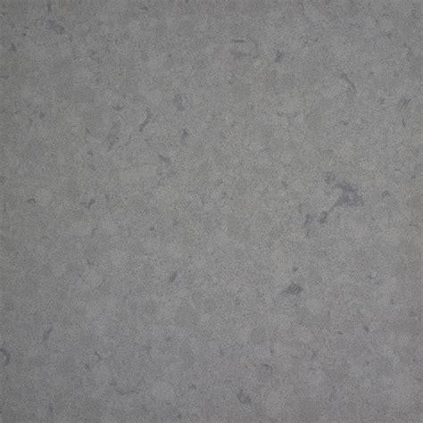 Caesarstone Pebble Caesarstone 4030 Pebble Modern Vanity Tops And Side