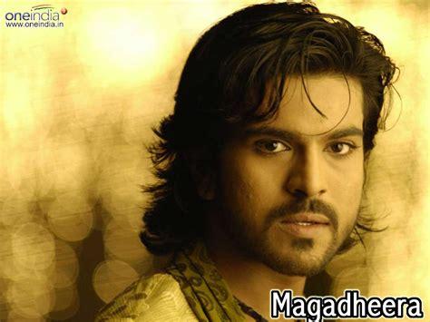jumanji movie vodlocker tamil movie 2009 dubbed in hindi