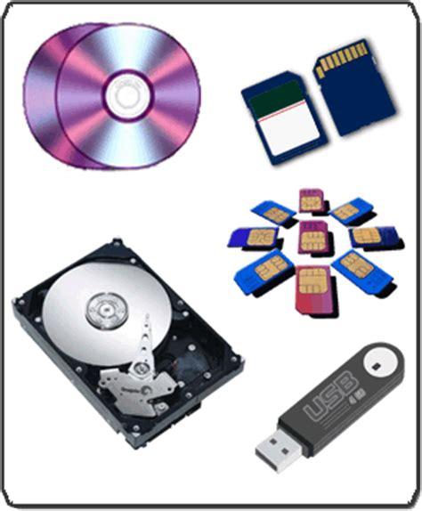 medios magneticos ao 2015 operar equipo de computo