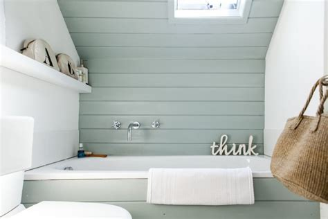 beach style bathroom 15 small bathroom remodel designs ideas design trends premium psd vector downloads