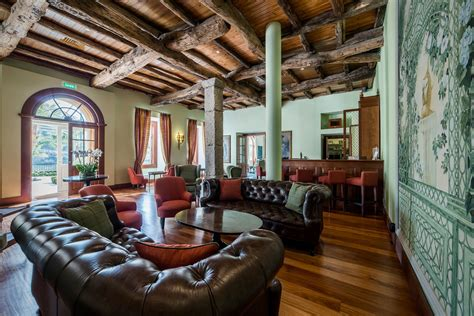 vintage house hotel pinhao douro portugal albrecht