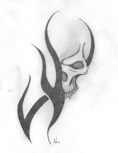 tribal ram stencil design tattoowoo tattoos tribal skull stencil www imgkid the image kid has it