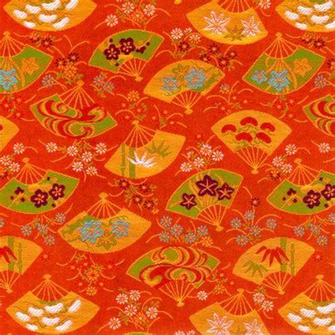 pattern paper amazon origami paper kimono patterns small 6 3 4 quot 48 sheets