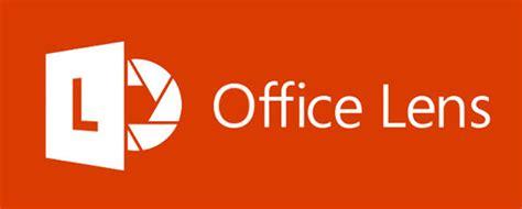 office zubehör microsoft office lens gratis dokumenten scanner f 195 188 r android