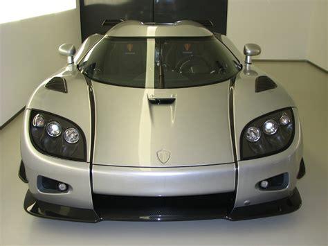 koenigsegg ccxr trevita supercar 2010 koenigsegg ccxr trevita supercars