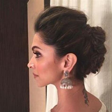 easy indian hairstyles to make on our own hair style for girls hairstyles for girl s step by step