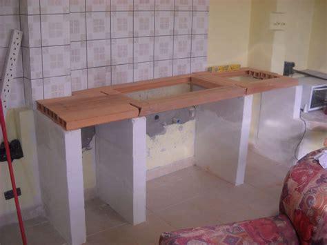 come fare una cucina come realizzare una cucina in muratura fai da te
