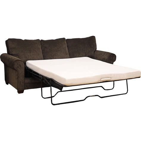 2019 sofa beds with mattress support sofa ideas