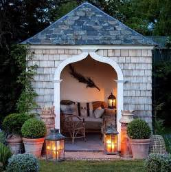 she shed plans weekend plans relaxing in this she shed with a glass of