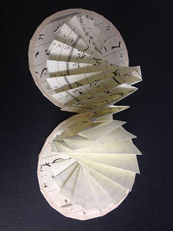 weave a circle a novel books circle lewandowski