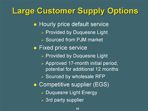 Duquesne Light Number by Duquesne Light Customer Service Customers Duquesne Light Bill Payment Options Bill Pay Http