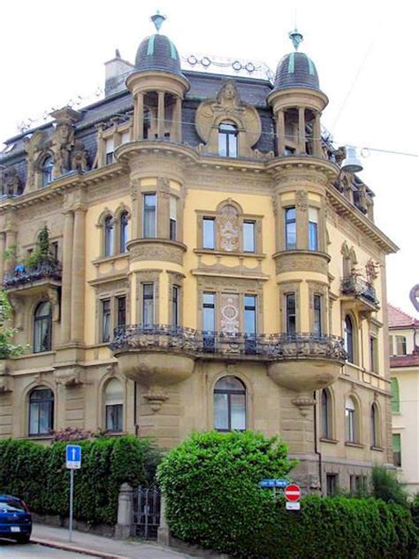 art design zurich 17 best images about suiza jugendstil on pinterest