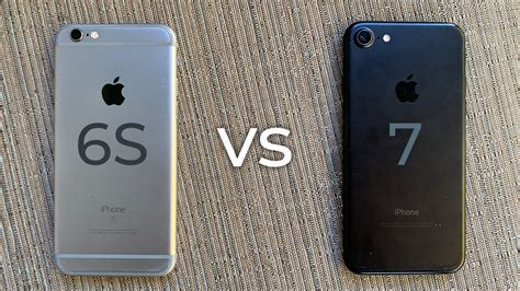iphone   iphone     buy  comparison youtube