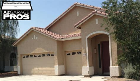 Garage Door Repair Services For Queen Creek Az Low Rates Garage Door Repair Creek Az
