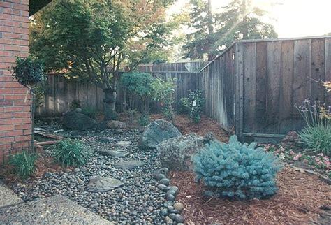 Landscape Design East Bay Residential Landscape Design Installation Landscaping