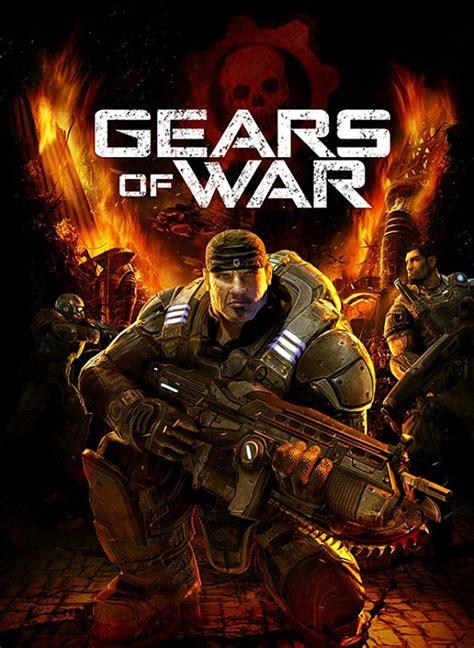 epic war film wiki gears of war gearspedia the gears of war wiki gears
