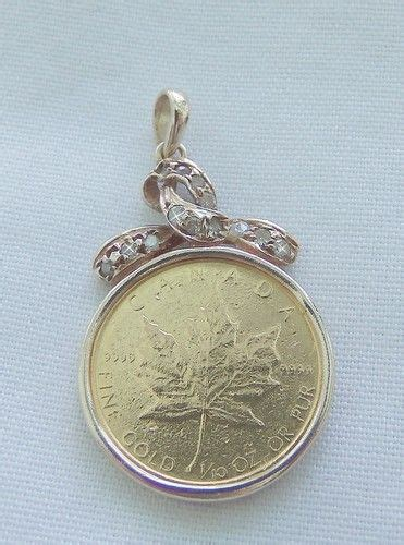 Take Photos With This Vintage Locket by Pin By Sheriann Murano On Vintage Jewelry For Sale Click