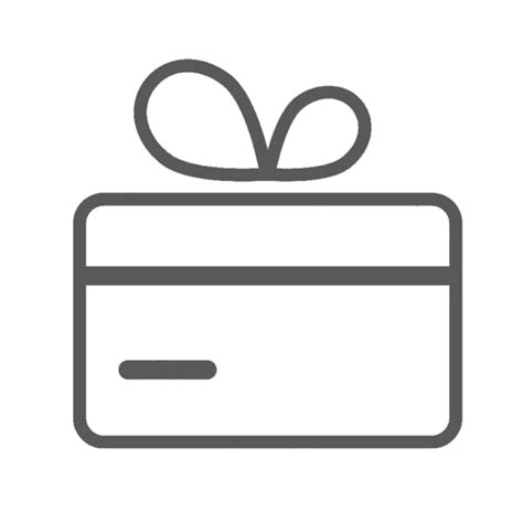 Gift Card Icon - gift card icon png www imgkid com the image kid has it