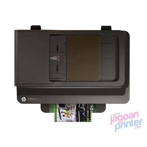 Tinta Printer Hp Officejet 7612 jual printer hp officejet 7612 murah garansi