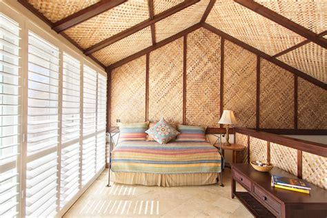 loft style bedroom design 20 amazing loft style bedroom design ideas
