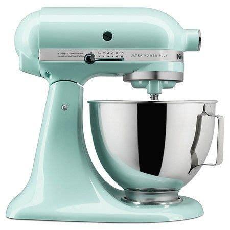kitchenaid artisan mini stand mixer ice blue kitchenaid