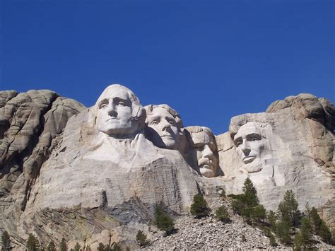 mount rushmore top world pic mt rushmore