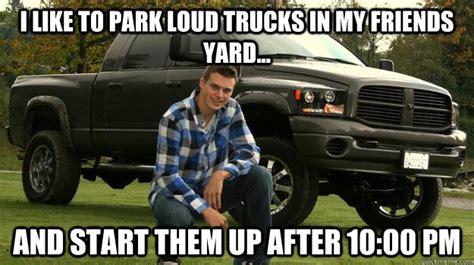 Big Truck Meme - funny big truck memes