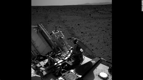 curiosity rover landing date mars and earth are getting closer for now cnn