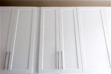 dipingere un armadio di legno tecniche di pittura per armadi in legno deitranet