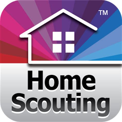 home scouting 174 mls mobile android apps on play