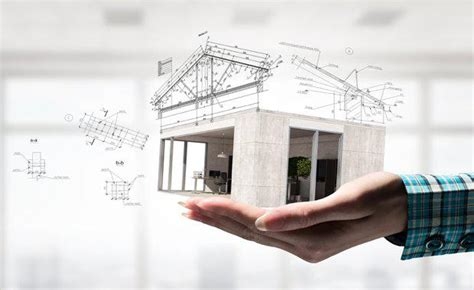 Home Design Evolution Choreographed Construction The Evolution Of Architectural
