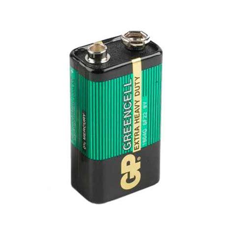 Gel Mat Battery by Alarm Monitor Box 9v Battery Nursecall Mats