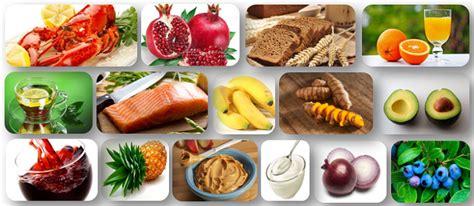 artrite reumatoide dieta alimentare alimentazione e intolleranze nei paziente reumatico