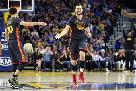 warriors new year meaning instant recap warriors bucks 102 93 warriors world
