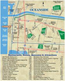 where is oceanside california on a map oceanside is san diego county s shore