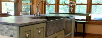 Soapstone Kitchen Countertops Soapstone Kitchens Countertops