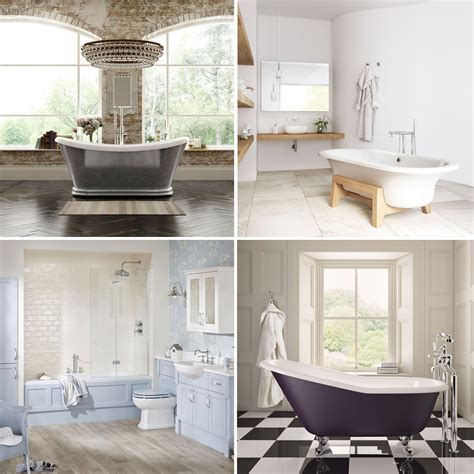 bathroom trends brilliant bathroom trends you don t want to miss for 2017